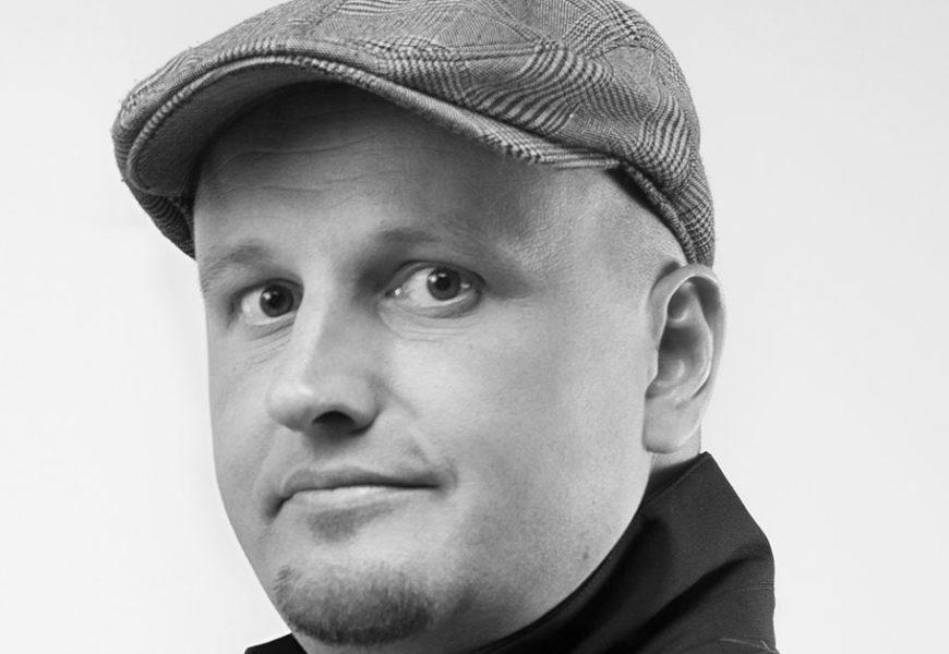 Dialog mit Klaus Leopold: Agilität neu denken