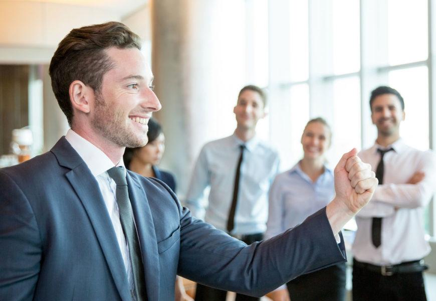 Führung ohne Vorgesetzenfunktion: Fachliche Führung zwischen Euphorie und Frust
