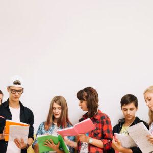 Tipps zur Methodik der Fallstudie