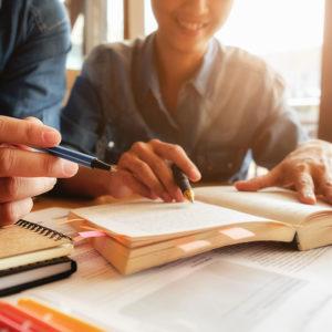 Was sind eigentlich die Anforderungen an eine Bachelorarbeit?