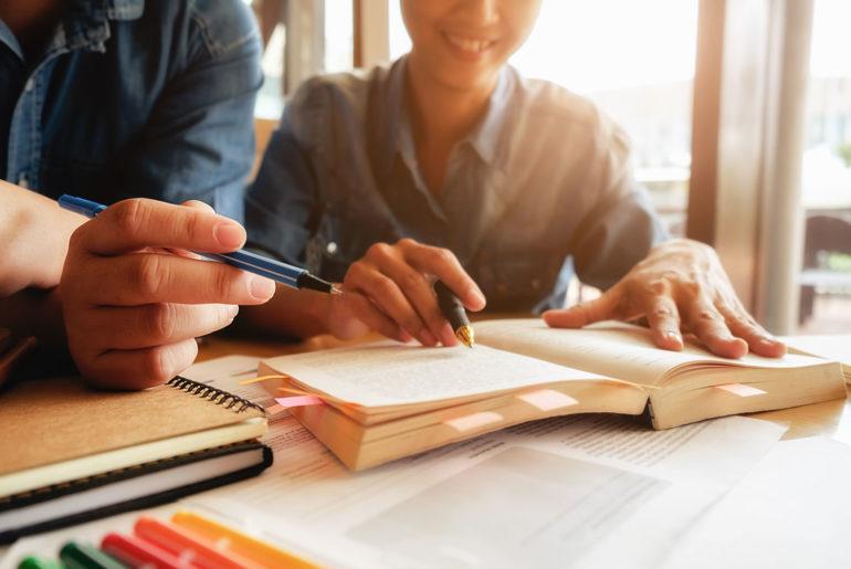 Anforderungen-an-eine-Bachelorarbeit