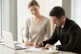 agilitaet-im-dienstleistungsunternehmen