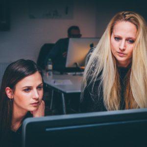 Trends und Agilität in Organisationen – von einem Extrem ins nächste?