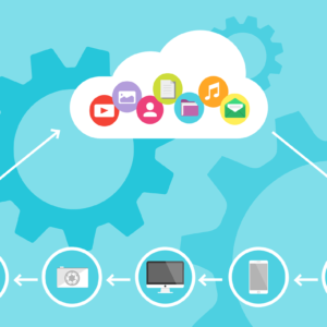 Cloud Computing: Private oder Public Cloud?