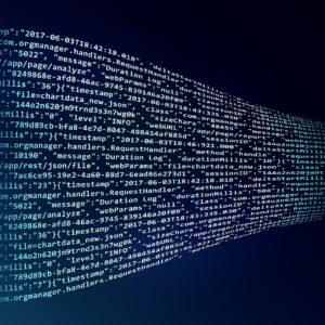 Was ist ein Data Lake?