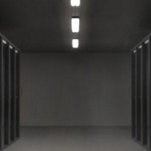 Wie funktioniert ein Data Warehouse?