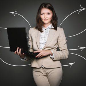 Wichtigkeit einer Digitalstrategie