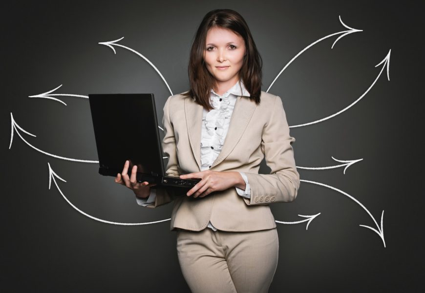 Was ist Data Mart und Data Lineage?