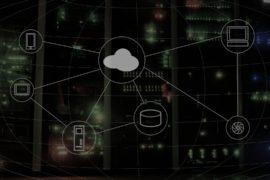 AWS und AZURE beim Cloud Computing