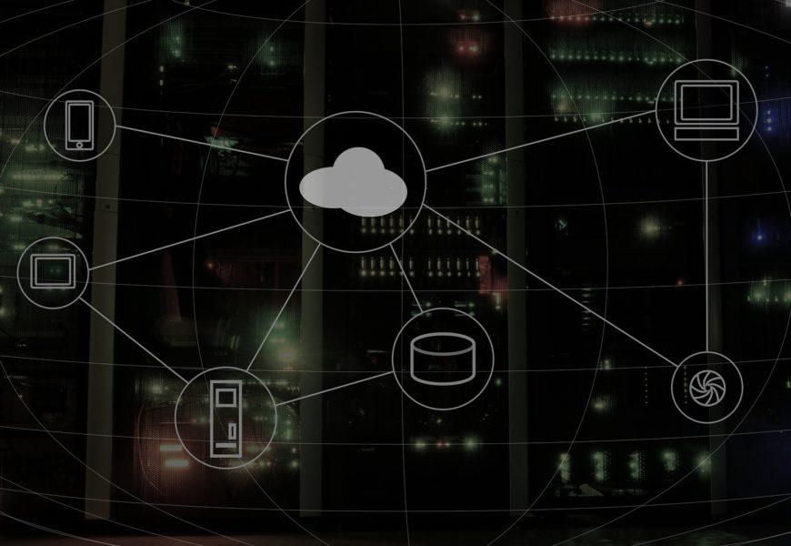 Cloud Computing: AWS oder Azure?