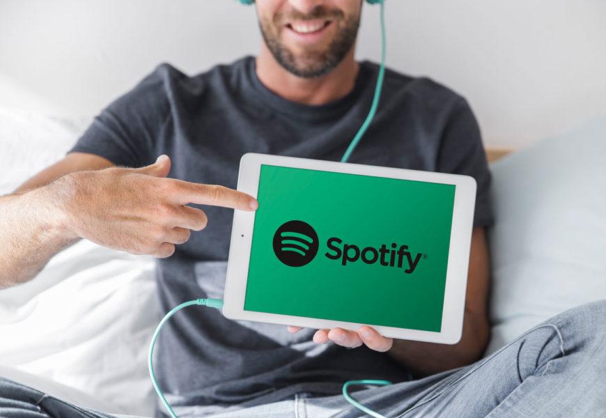 Wie kann man das Spotify Modell in klassischen Unternehmen umsetzen?