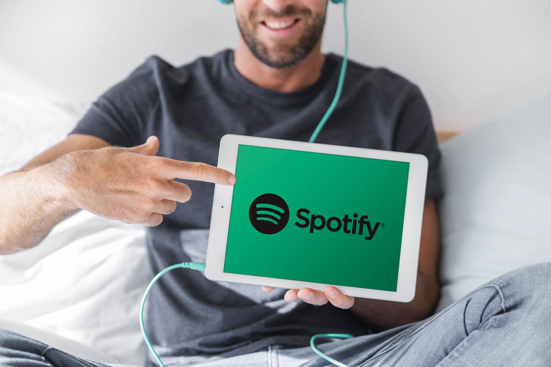Wie kann man das Spotify Modell in klassischen Unternehmen umsetzen? - Agile Unternehmen