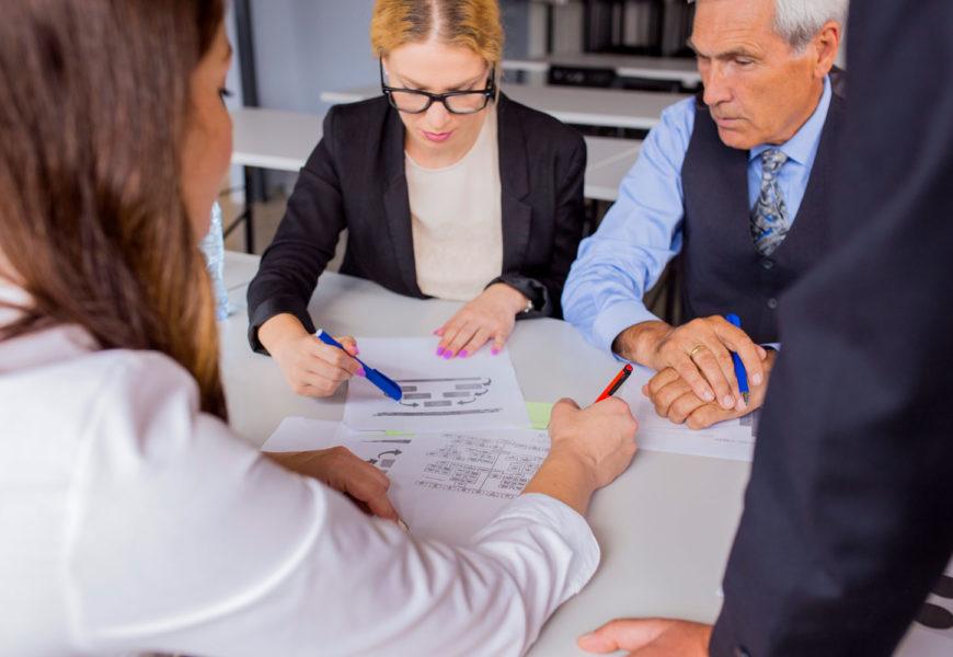 Deutschland 2019: massiver  Stellenabbau und fehlende Fachkräfte #Employability