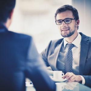 Als Mentor Berufsanfänger unterstützen – was bringt das?