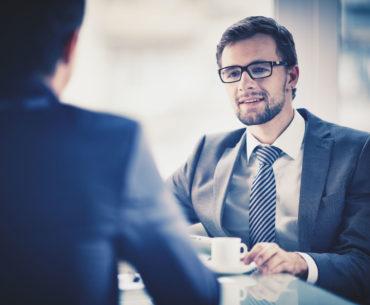 mentor-werden-karriere