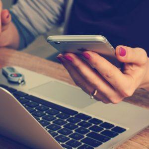 Mobile Payment – online und offline mit dem Smartphone bezahlen (Gastartikel)
