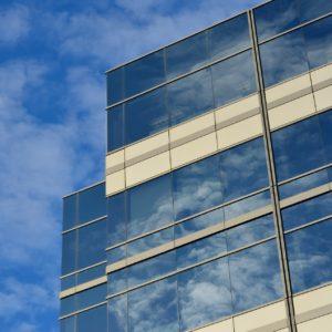 Cloud Computing – der aktuelle Stand in Unternehmen
