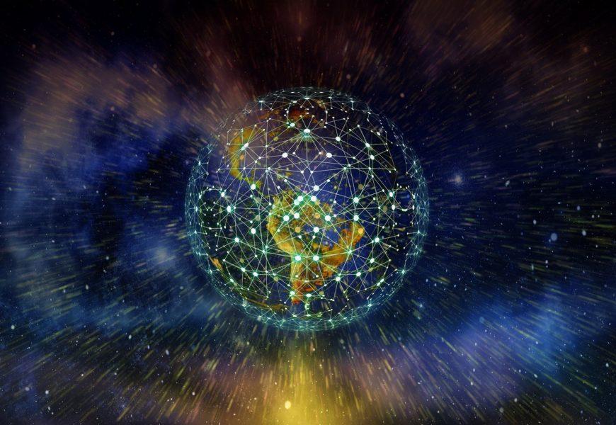 Wie kann man Digitalisierung kostengünstig ausprobieren?