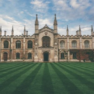 Werden Elite Universitäten ihrem Ruf gerecht? – Lohnt sich ein Elite-Studium? – Gastartikel