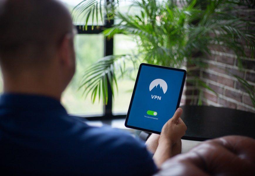 Wie VPN-Anbieter Big Data beeinflussen – Gastartikel