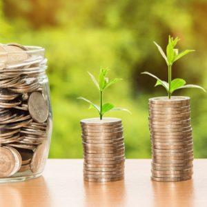 Digitale Firmenkredite: die Zukunft der Unternehmensfinanzierung (Gastartikel)