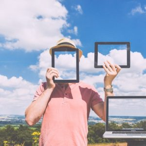 Cloud: PaaS – Plattform as a Service