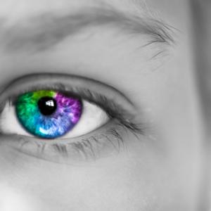 Warum gute Visuals im digitalen Marketing Pflicht sind (Gastartikel)