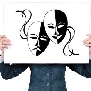 Machiavellismus – Die dunkle Triade