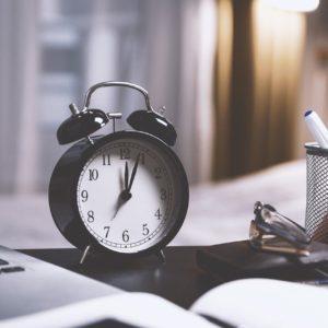6 gute Gründe für digitale Zeiterfassung (Gastartikel)