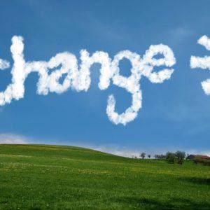 Veränderung im Unternehmen – Tipps für Changemanager
