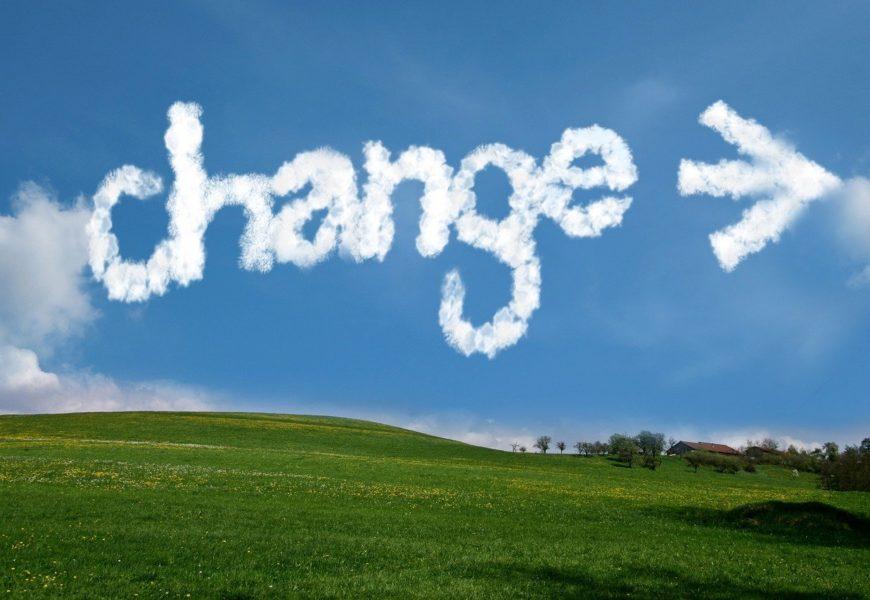 Grundlagen für Change-Beauftrage – meine Empfehlungen aus der Wissenschaft