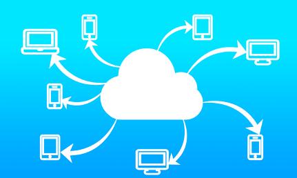 Thumbnail of https://agile-unternehmen.de/cloud-computing-in-der-digitalisierten-welt/