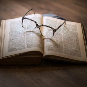 Probleme beim Finden des Thema – Bachelor- und Masterarbeit