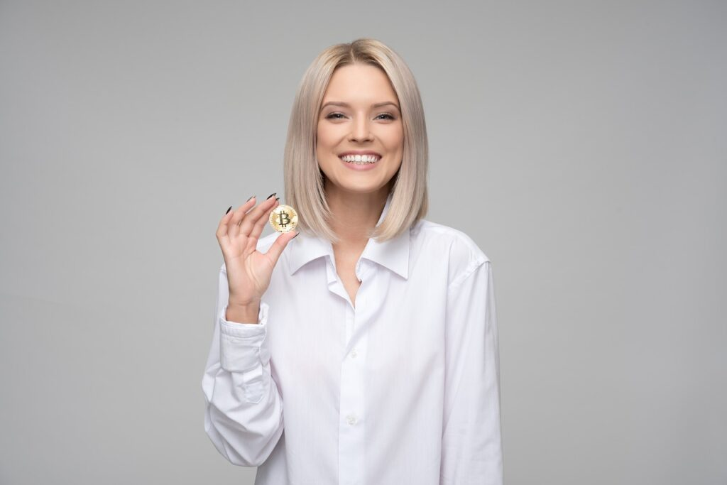 cryptocurrency 3435863 1280